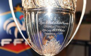 Fff coupe de france 2019